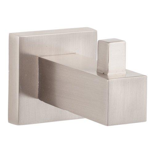 Quilt Crib Bedding front-655109