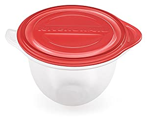 Amazon Com Kitchenaid Ksmblt 2 Pack Stand Mixer Bowl Liners Electric