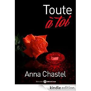 Toute à toi - Volume 4 (French Edition)