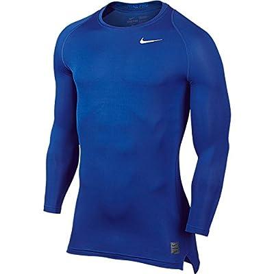 Men's Nike Pro Cool Compression Top