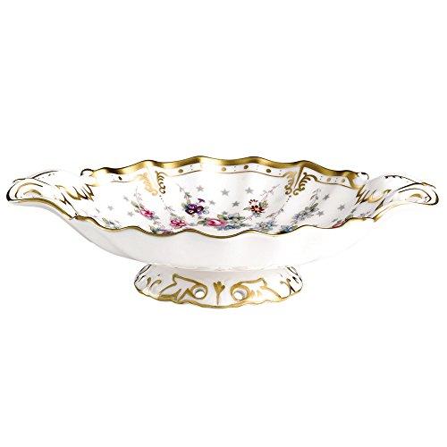 royal-crown-derby-design-sweet-colore-royal-antoinette-duchess