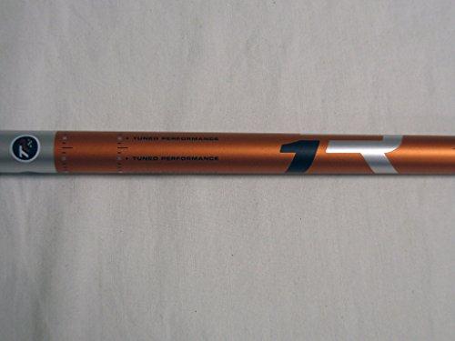 Taylor Made R1 Tp Fujikura Speeder Driver Shaft (6.2 Ts, Stf, Rh) W/ Adapter New