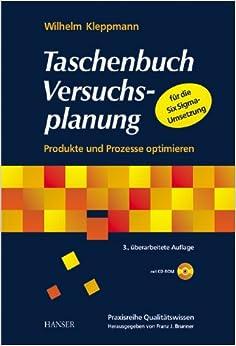 read Mechanische
