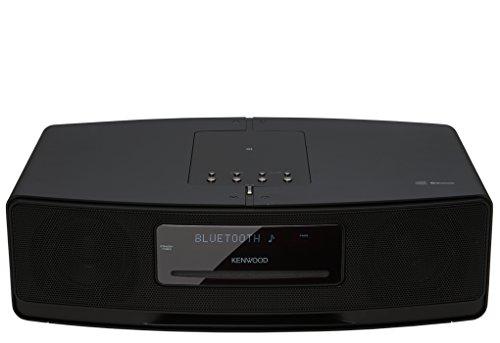 Kenwood-K-575BT-B-Kompaktanlage-schwarz