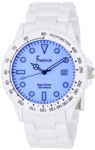 freelook-homme-ha1439-9d-sea-diver-london-fog-blue-dial-montre