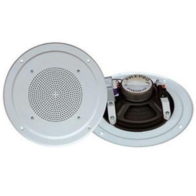 "6.5"" Ceiling Speaker Transform"