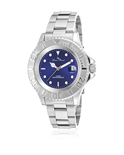 Lucien Piccard Reloj Walen LP-12668-33