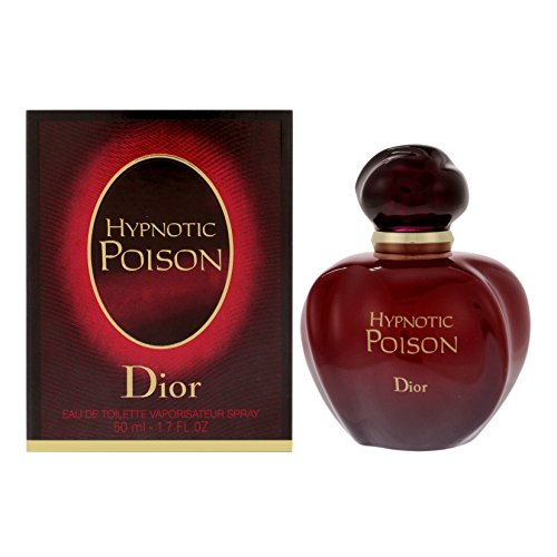 christian-dior-hypnotic-poison-eau-de-toilette-50-ml