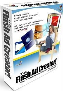 Net Ad Creator