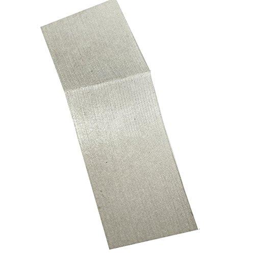 studiogrosse-5x-100-cm-fiberglas-streifenfur-die-nagelreparatur-oder-modellage
