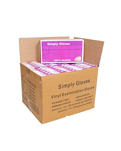 1000-gloves-10-boxes-disposable-vinyl-gloves-latex-and-powder-free-medium