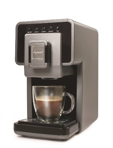 Capresso 352.04 Coffee a la Carte Cup-to-Carafe