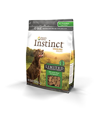 Nature S Variety Limited Ingredient Rabbit Dog Food