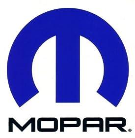 Mopar 5189838AA Transmission Pan Gasket