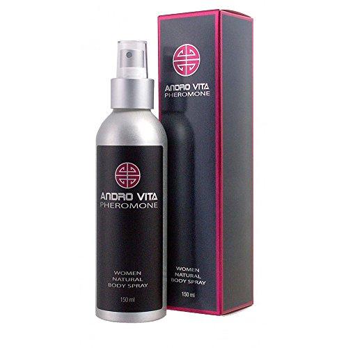 Andro-Vita-Phromone-Femme-Spray-150-ml