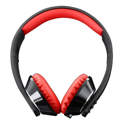 MEElectronics 迷籁 Air Fi Runaway 无线蓝牙耳机美国亚马逊