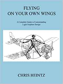 Flying On Your Own Wings A Complete Guide To
