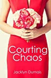 img - for Courting Chaos book / textbook / text book
