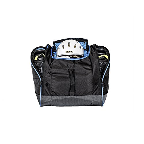 sportube-freerider-padded-gear-and-boot-bag-blue-black