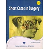 Short Cases in Surgery (Color Edition)