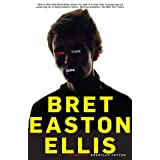 Less Than Zeroby Bret Easton Ellis