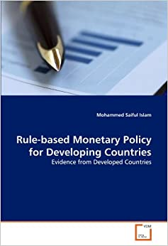 the money policy and the hyperinflation in the industrial countries Countries that lacked monetary policy organizations suffered hyperinflation central banks have supervisory roles in the banking sector, enhancing the financial development in any economy moreover, central banks implement fiscal policies in an economy.