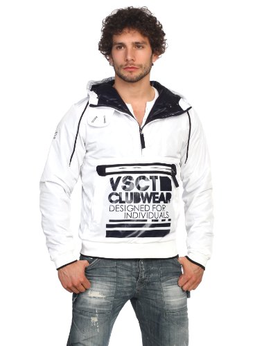 VSCT Men Men Jumper Windbreaker