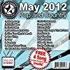 All Star Karaoke May 2012 Pop and Country Hits (ASK-1205)