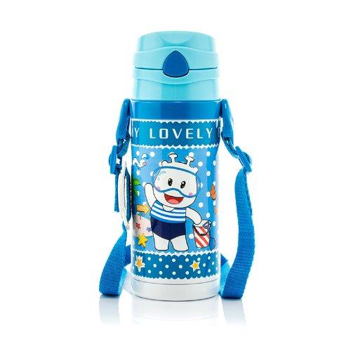 Bisphenol A In Water Bottles front-1047140