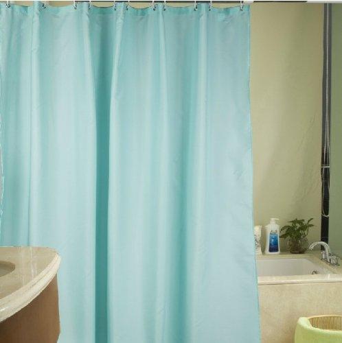 Lavender Shower Curtains Shower Curtains Outlet Lavender Shower Curtains