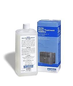 Venta-Airwasher Water Treatment Additive.