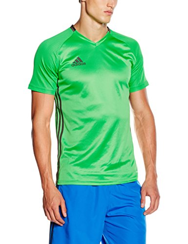 adidas-condivo-16-mens-training-shirt-team-jersey-men-teamtrikot-condivo-16-training-shirt-semi-sola