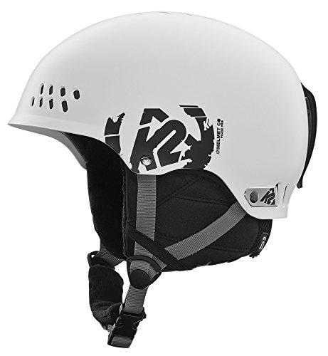 k2-phase-pro-casco-de-esqui-color-blanco-talla-m