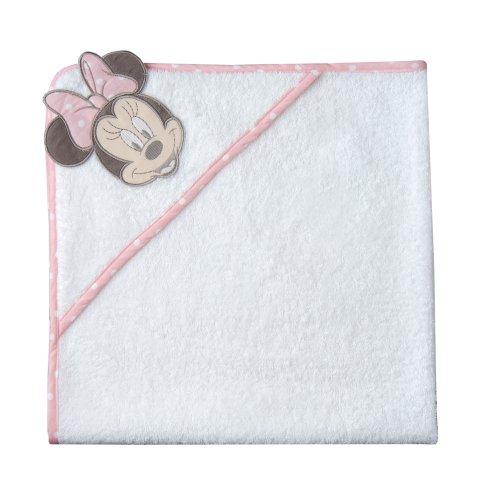 Disney Minnie Sunshine Cuddle Robe