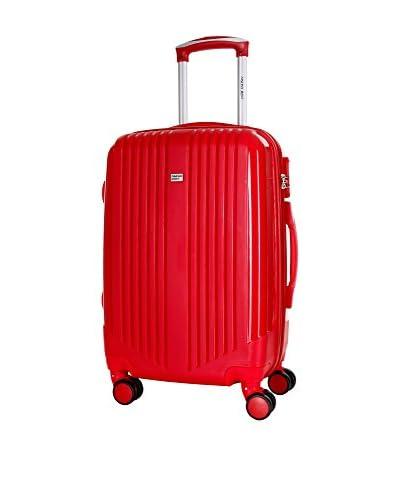 Travelone Trolley rígido  50.0 cm