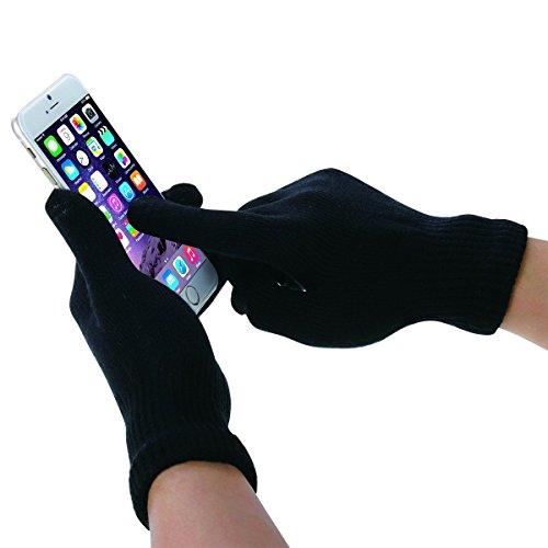 wortek-haweel-edition-touchscreen-handschuhe-fur-alle-handys-smartphones-und-tablets-in-schwarz-gros