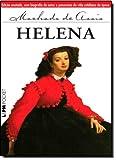 Helena (163) (8525409707) by Machado de Assis