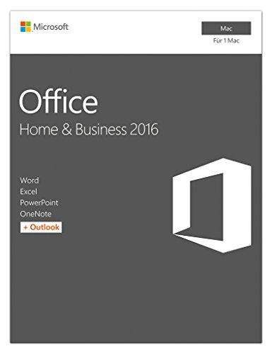microsoft-office-mac-home-and-business-mac-online-code