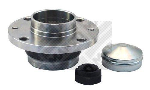 mapco-26005-kit-cuscinetto-ruota
