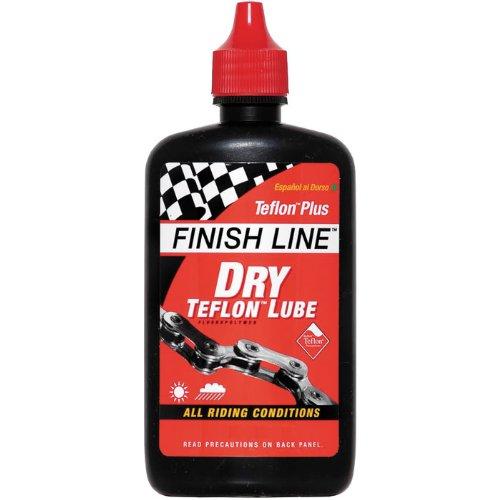 finish-line-lubrifiant-pour-chaine-de-vtt-120-ml