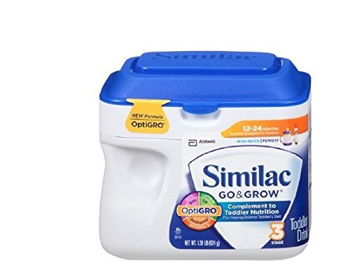 similac-go-grow-toddler-drink-powder-138-lb-624-g-by-similac