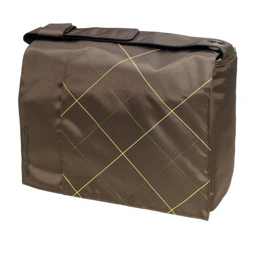 golla-g353-maletin-para-ordenador-portatil-154-marron