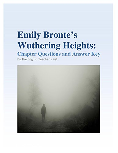 use of figurative language in wuthering heights Writing that uses figures of speech (as opposed to literal language or that which is actual or specifically denoted) such as metaphor, simile, and irony figurative language uses words to mean something other than their literal meaning ex the black bat night has flown is figurative, with the metaphor comparing night and a bat.