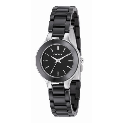 DKNY Ladies Watch NY4887