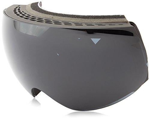Electric Eg3 Ski Goggles, Black Tropic