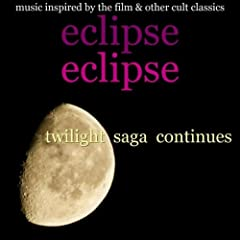 Twilight (Full Film Mix)