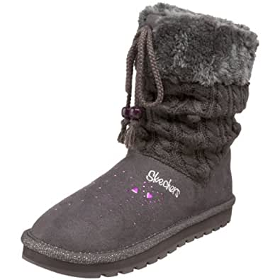 Amazon.com: Skechers Twinkle Toes Keepsakes Peaceful Light