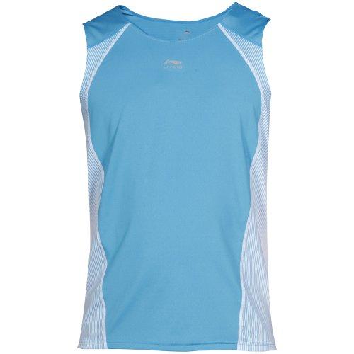 li-ning-mens-running-camiseta-de-running-para-hombre-tamano-s-color-azul