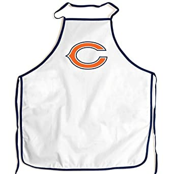 NFL Chicago Bears Apron