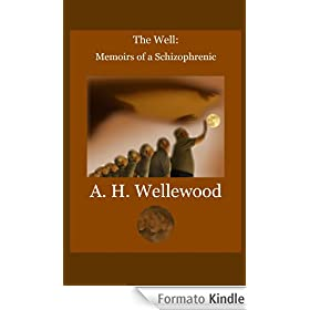 The Well: Memoirs of a Schizophrenic (English Edition)